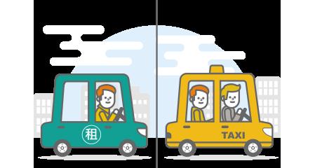國泰產險-汽車保險自用小汽車代車費用附加條款(甲、乙、丙)