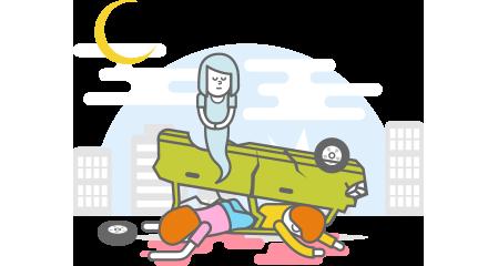 國泰產險第三人責任險乘客體傷責任附加條款
