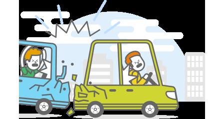 國泰產險-自用汽車免自負額限額車對車碰撞損失保險(丁式)