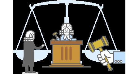 國泰產險-律師費用補償附加條款