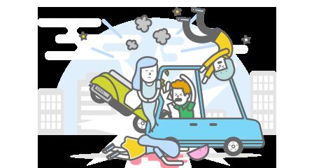 國泰產險,機車險,第三人責任險乘客體傷責任附加條款